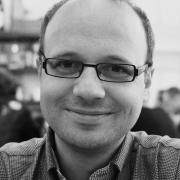 Dr. Bastian Blankenburg