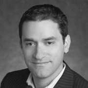Matt Papakipos